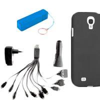 610c1a3c02e Accesorios Telefonía | venycarga.com