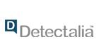 Detectalia