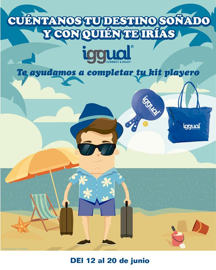 sorteo_facebook_iggual