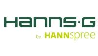 HANNS G