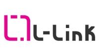 L-Link