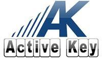 Active Key